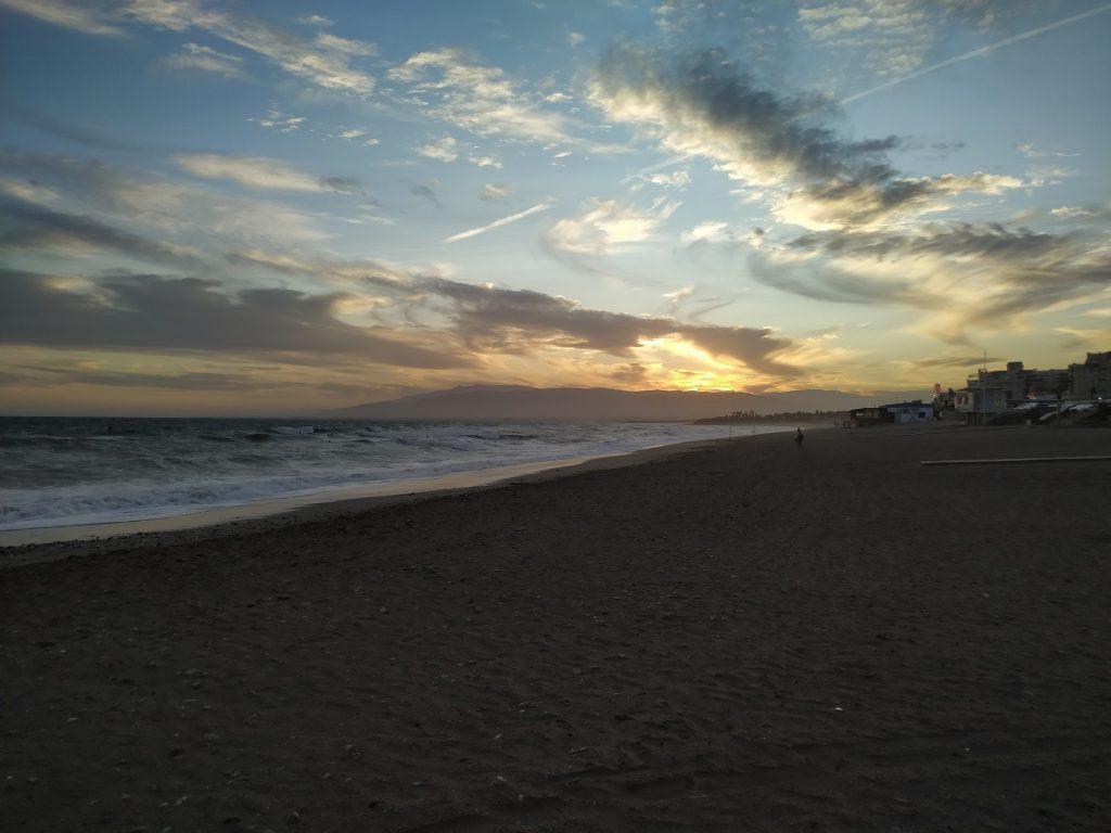 playa-retamar-almeria