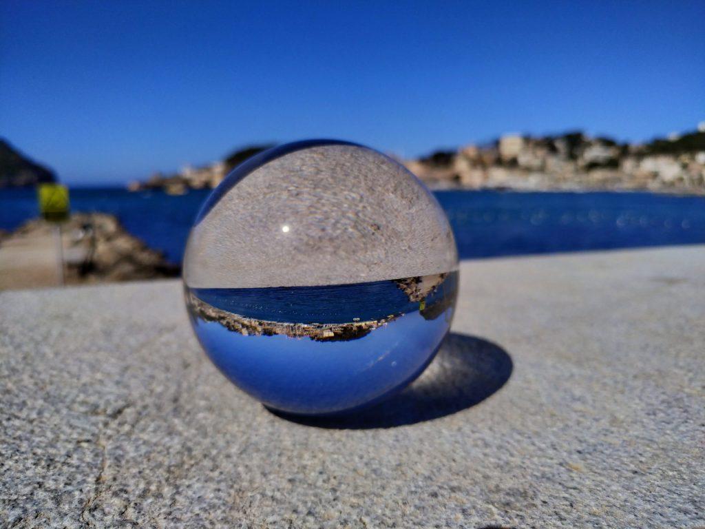 puerto-soller-bola