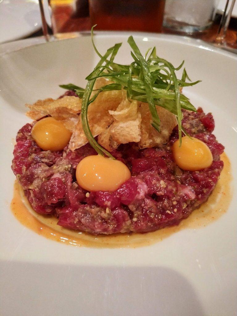 steak-tartar-comer-sevilla