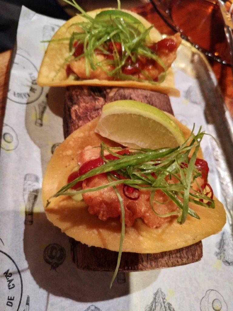 taco-gambon-comer-sevilla