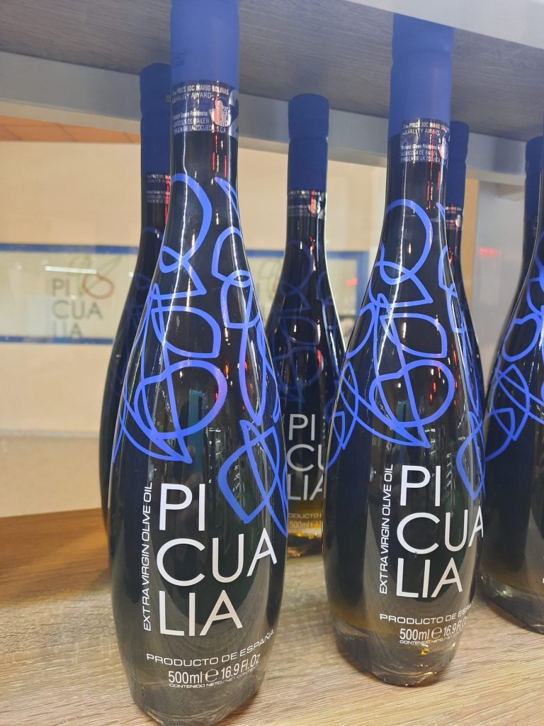 aceite-picual