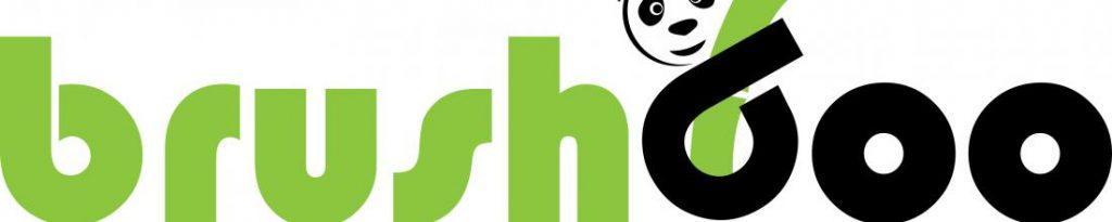 Brushboo, tus productos 100% freeplastic