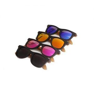gafas-sol-niños