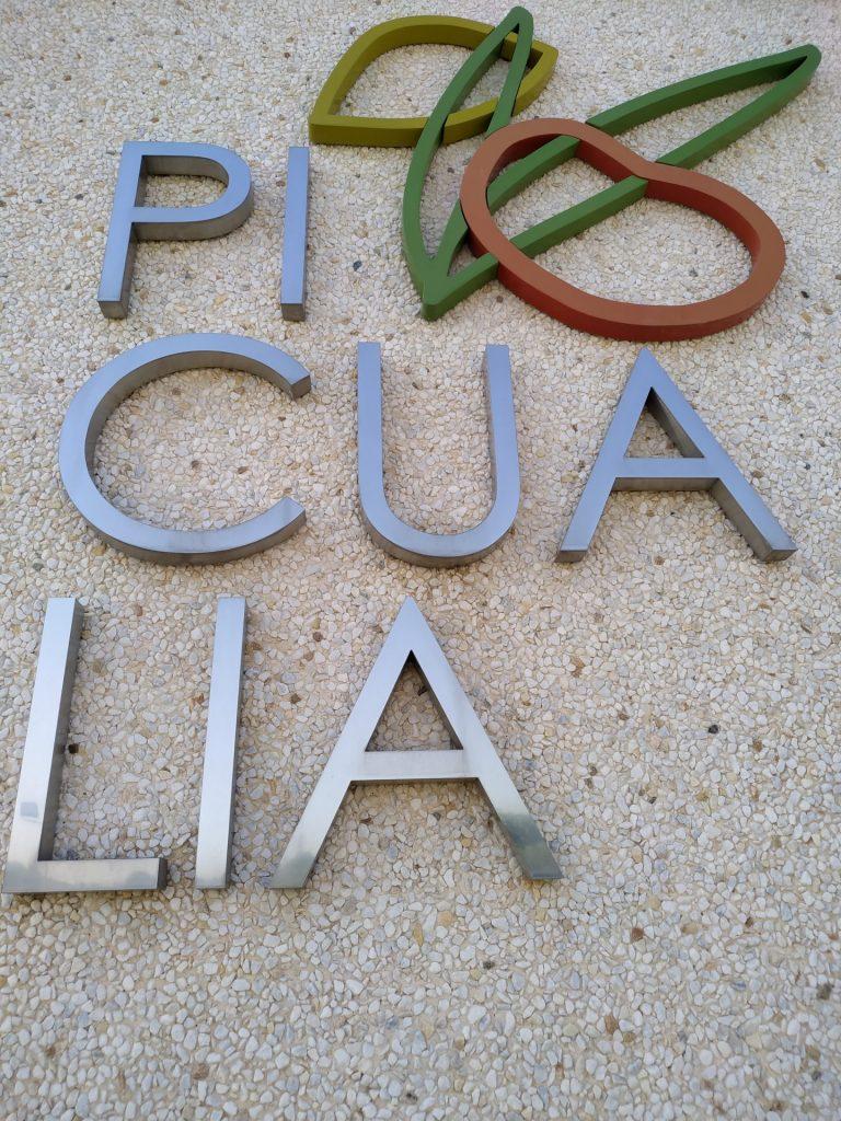 logo-picualia