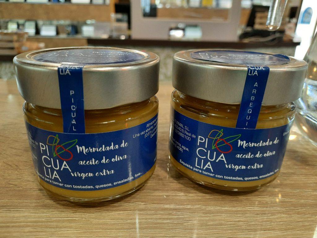 mermelada-picualia