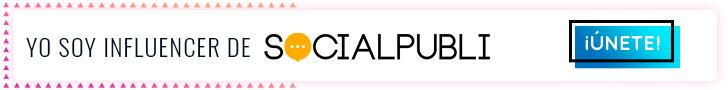 728x90-sociapubli-blog
