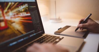 Qué se necesita para montar un blog GUÍA 2021