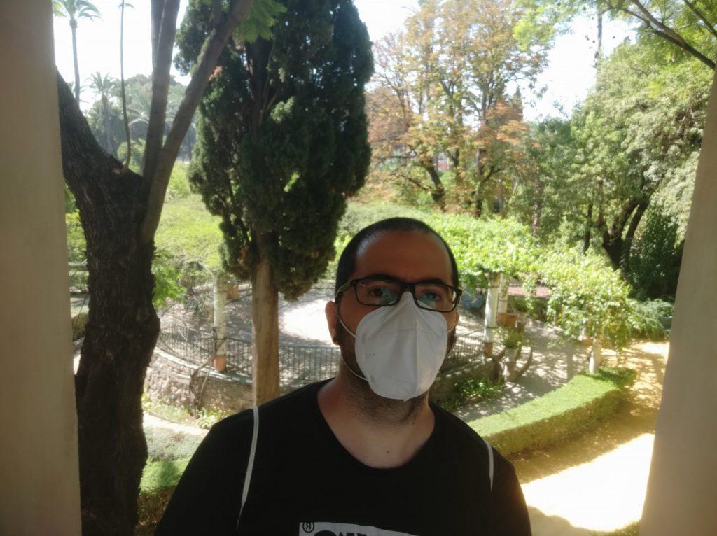 mascarillas-covid-coronavirus-viajar