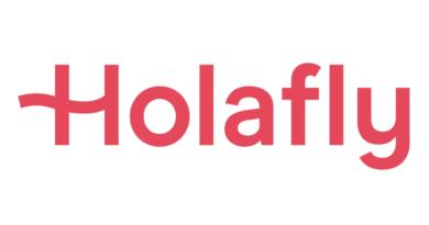 logo-holafly